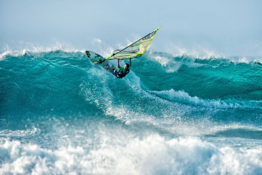 shop windsurf